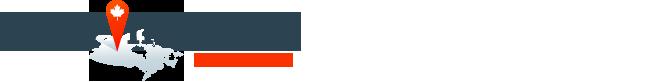ShopInHalifax. Classifieds of Halifax - logo